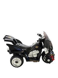 batman-6v-bat-bike
