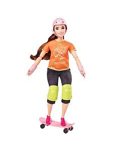 barbie-showcase-olympic-sports-skatboarding