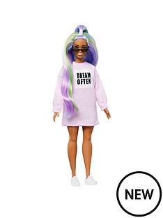 barbie-fashionistas-unicorn-curvy