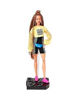 barbie-barbie-millicent-roberts-1959-long-brown-hair