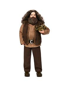 harry-potter-rubeus-hagrid-fashion-doll