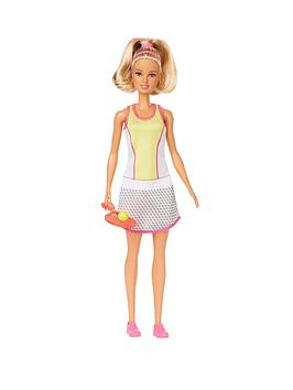barbie-tennis-player-doll