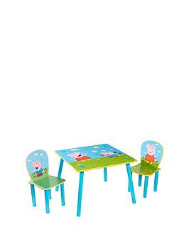 hello-home-peppa-pig-table-and-2-chairs