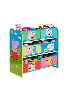 hello-home-peppa-pig-kids-storage-unit