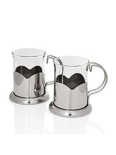 sabichi-lotus-glass-set-of-2-mugs
