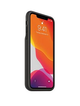 apple-iphone-11-pro-max-smart-battery-case-with-wireless-charging-black