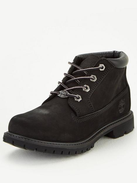 timberland-nellie-chukka-double-ankle-boot-black