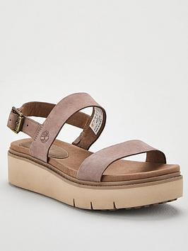 timberland-safari-dawn-2-band-chunky-low-flatform-wedge-sandal-taupe