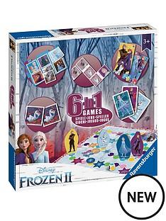 ravensburger-frozen-2-6-in-1-games-box