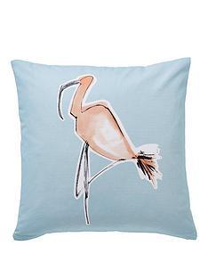 scion-flamingo-cushion