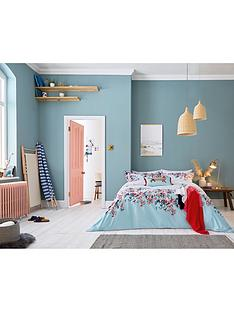 joules-falmouth-floral-duvet-cover-set