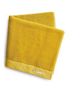 scion-mr-fox-embroided-bath-sheet