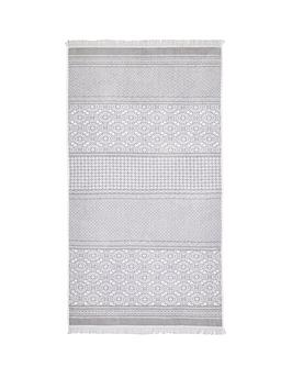 murmur-ella-hand-towel