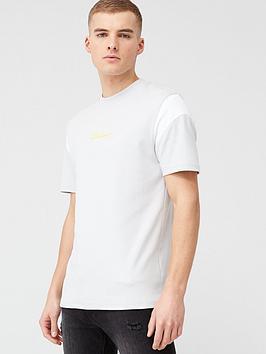 river-island-prolific-colour-blocked-t-shirt-greynbsp