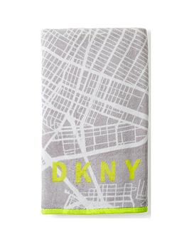 dkny-city-map-bath-towel