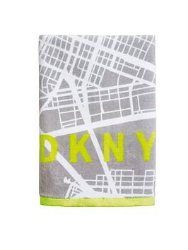 dkny-city-map-hand-towel