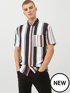 river-island-ss-variated-stripe
