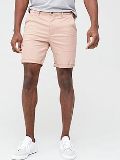 river-island-sid-skinny-shorts