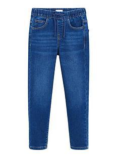 mango-boys-denim-jog-jeans-dark-blue