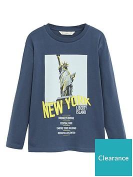 mango-boys-long-sleeve-new-york-print-t-shirt-navy