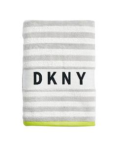 dkny-ticker-tape-hand-towel