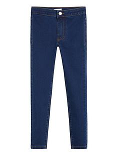 mango-girls-super-skinny-jeans-medium-blue