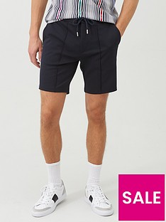 river-island-dory-pull-on-shorts
