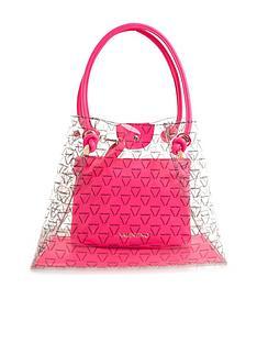 valentino-by-mario-valentino-auror-tote-bag-pinknbsp