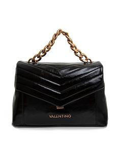 valentino-by-mario-valentino-grifone-crossbody-bag-black