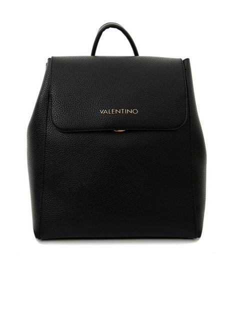 valentino-bags-superman-backpack-black