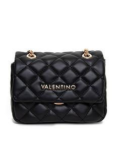 valentino-by-mario-valentino-ocarina-small-cross-body-bag-black