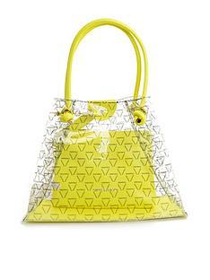 valentino-by-mario-valentino-auror-tote-bag-yellow