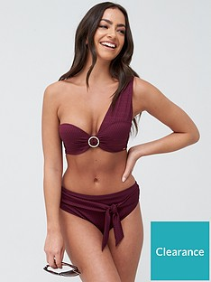 boux-avenue-capri-one-shoulder-balconette-bikini-top-lipstick