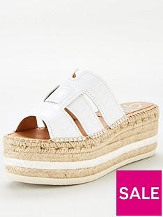 kanna-ana20-flatform-wedge-esparille-sandal-white