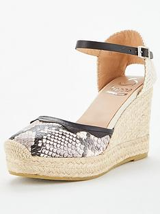 kanna-ines20-snake-wedge-espadrille-off-white