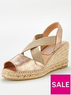 kanna-ania20-wedge-espadrille-sandal-nude