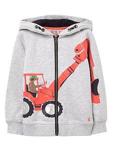 joules-toddler-boys-seth-digger-zip-through-hoodie-grey
