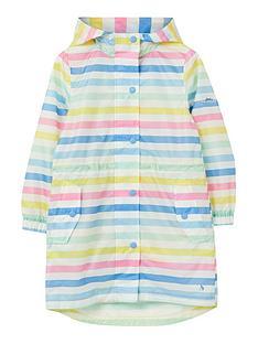 joules-girls-go-lightly-stripe-packaway-jacket-multi