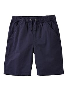 joules-toddler-boys-huey-woven-shorts-blue