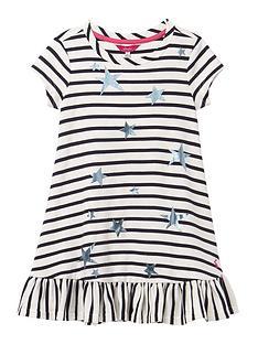 joules-girls-allie-luxe-stripe-peplum-dress-whitenavy