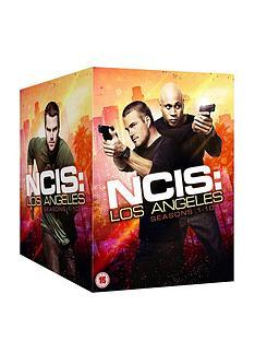 ncis-la-season-1-10-dvd