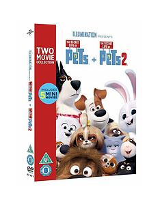 the-secret-life-of-pets-1-2-box-set-dvd