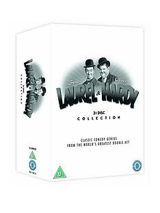 laurel-hardy-the-dvd-collection