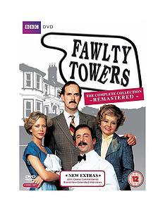 fawlty-towers-complete-collection-remastered-box-set-dvd