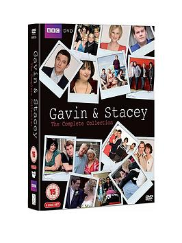gavin-stacey-series-1-3-christmas-special-box-set-dvd
