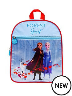 disney-frozen-frozen-2-sequin-panel-backpack