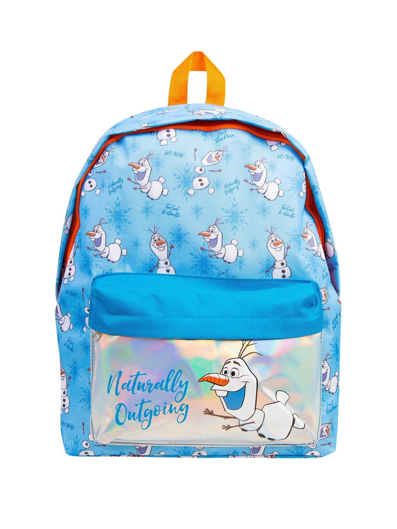School Swimming /& More Mario Personalised Kids girls boys Drawstring Bag