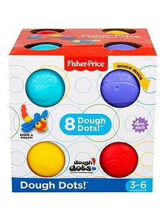 fisher-price-dough-dot-4oz-cube-box-set-8pk