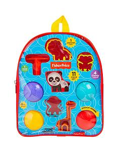 fisher-price-dough-dots-press-and-roll-backpack