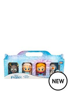 disney-frozen-frozen-giant-puzzle-palz-gift-set